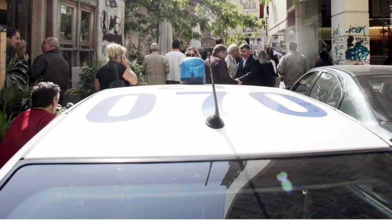 Δολοφονία στα Χανιά: «Τον σκότωσε για ένα χωράφι του δήμου» λέει ο αδερφός του άτυχου κοινοτάρχη