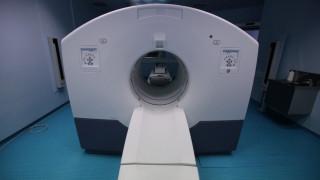Σταματούν την προμήθεια ραδιοφαρμάκου για την εξέταση PET/CT πέντε πάροχοι του ΕΟΠΥΥ