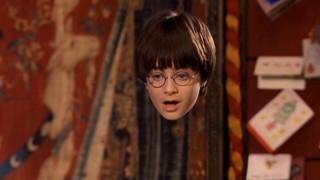 Επιστήμονες δημιουργούν το μαγικό μανδύα του Χάρι Πότερ