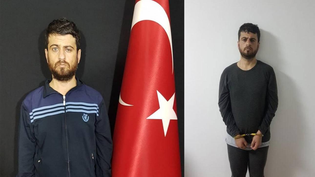 Τουρκία: 53 φορές ισόβια στον άνθρωπο που αιματοκύλησε τη χώρα το 2013