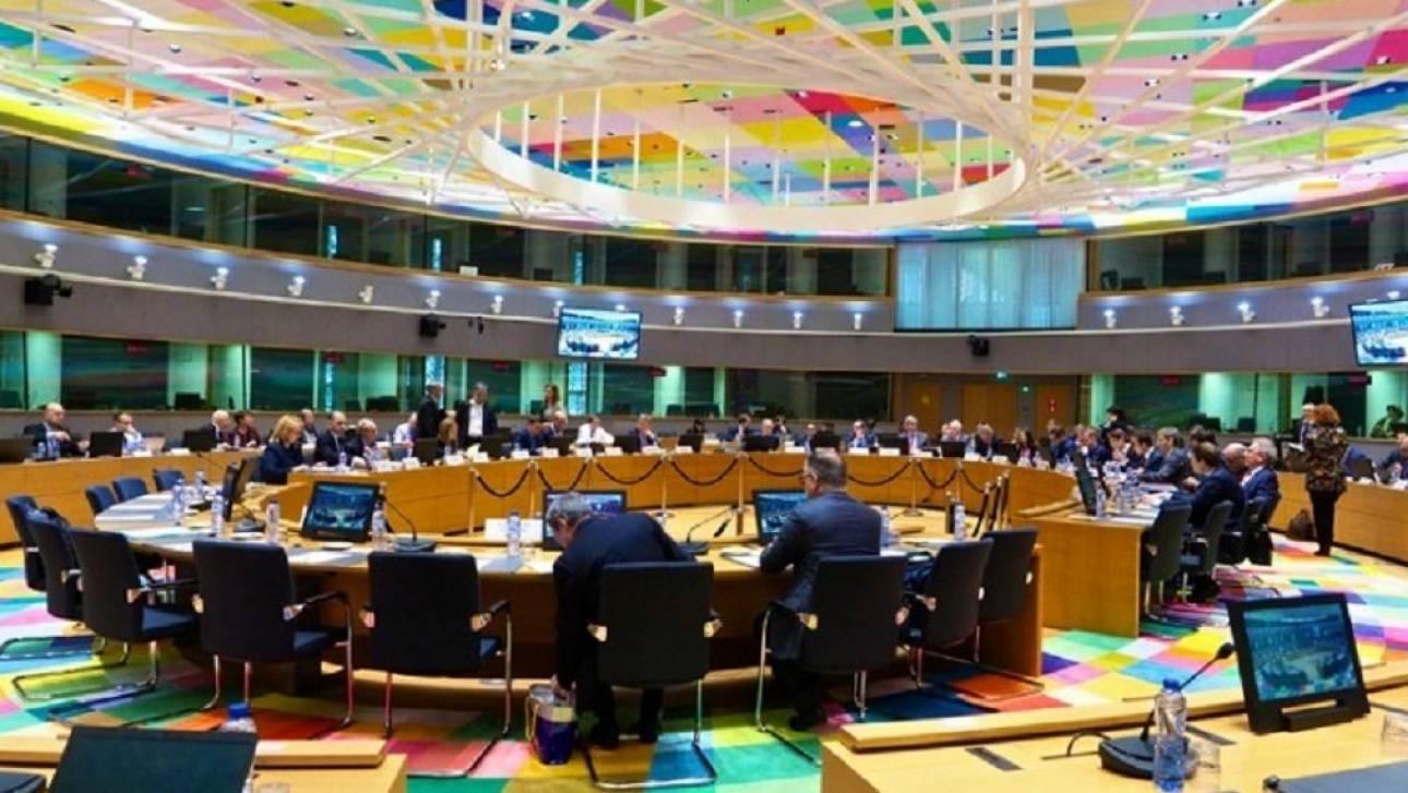 «Μηνύματα» για το πακέτο Τσίπρα θα στείλει σήμερα η ευρωζώνη
