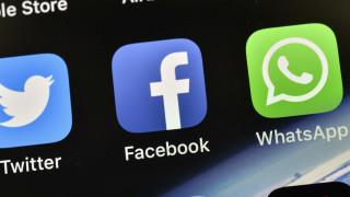 Συναγερμός στο Facebook: Αποκαλύφθηκε στοχευμένη επίθεση κατασκοπείας στο WhatsApp