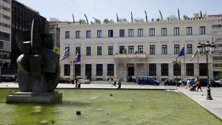 Αποτελέσματα Εκλογών 2019 LIVE: Δήμος Αθήνας