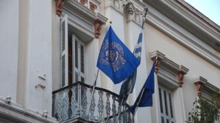 Αποτελέσματα Εκλογών 2019 LIVE: Δήμος Πάτρας