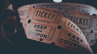 Οι ταινίες της εβδομάδας 16/05 -22/05 (trailers)