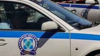 Προσοχή: Για νέα απάτη μέσω email προειδοποιεί η ΕΛΑΣ – Εμφανίζεται ως αποστολέας η αστυνομία