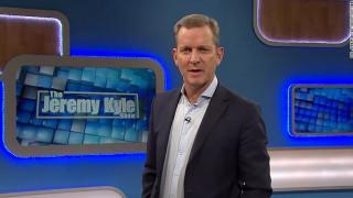 Βρετανία: Κόπηκε τηλεοπτική εκπομπή έπειτα από τον θάνατο ενός προσκεκλημένου