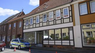 Θάνατοι από βαλλίστρα στη Γερμανία: Ο αποκρυφισμός και τα μεσαιωνικά όπλα – Τι δείχνουν οι έρευνες