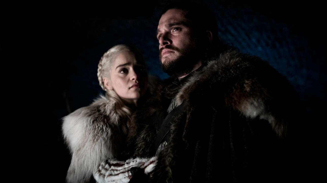 Game of Thrones: Χιλιάδες Αμερικάνοι βαφτίζουν τα παιδιά τους Ντενέρις και Άρια