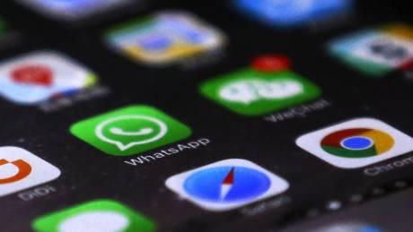 Eπίθεση κατασκοπείας στο WhatsApp: Τι απαντά το Facebook