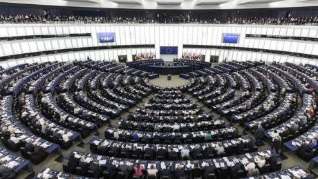 Ευρωεκλογές 2019: Πτώση των παραδοσιακών κομμάτων και άνοδος της ακροδεξιάς