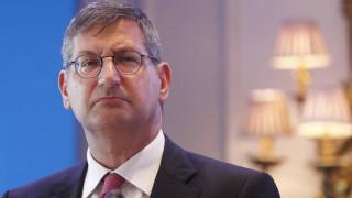 Μυλωνάς: Αποδίδουν οι προσπάθειες της Εθνικής Τράπεζας για μετασχηματισμό