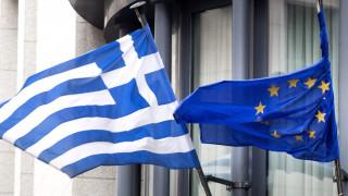 Politico: Προβάδισμα 9,5 μονάδων της ΝΔ έναντι του ΣΥΡΙΖΑ στις ευρωεκλογές