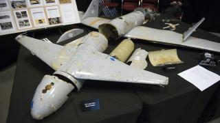 Ανεβαίνει η ένταση στον Κόλπο: Επίθεση με drones κατά πετρελαϊκών εγκαταστάσεων κοντά στο Ριάντ