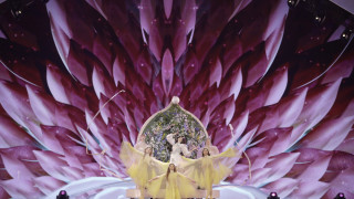 Eurovision 2019: Δείτε live τον πρώτο ημιτελικό της 64ης διοργάνωσης
