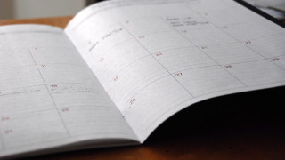 Αργίες: Πότε πέφτει η ημέρα του Αγίου Πνεύματος