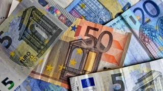 Συντάξεις Ιουνίου: Πότε θα πληρωθούν οι δικαιούχοι