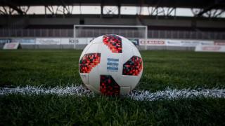 Θλίψη στην Καλαμάτα: Πέθανε 16χρονος ποδοσφαιριστής την ώρα της προπόνησης