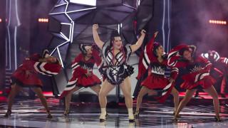 Eurovision 2019: Η Netta και το «Toy» έκλεψαν τις εντυπώσεις