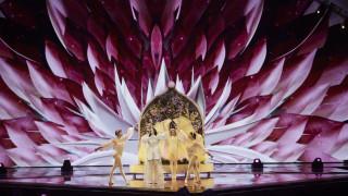 Eurovision 2019: Στον τελικό Ελλάδα και Κύπρος!