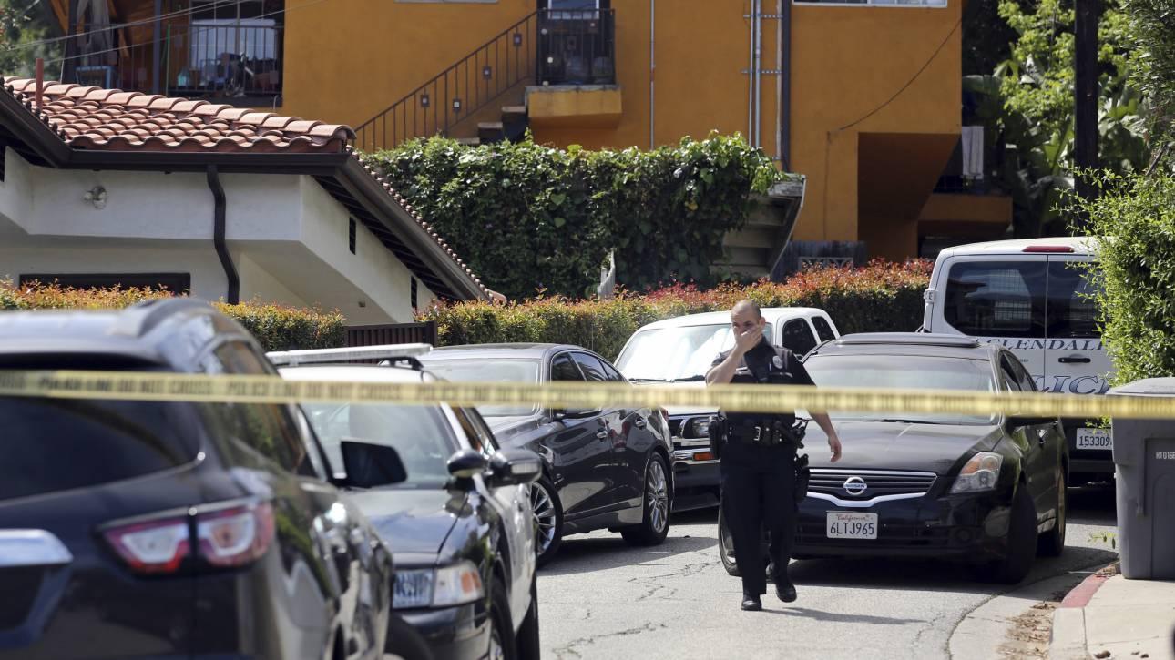 Τέξας: Αστυνομικός σκότωσε γυναίκα που φέρεται να ήταν έγκυος κατά τη διάρκεια σύλληψης