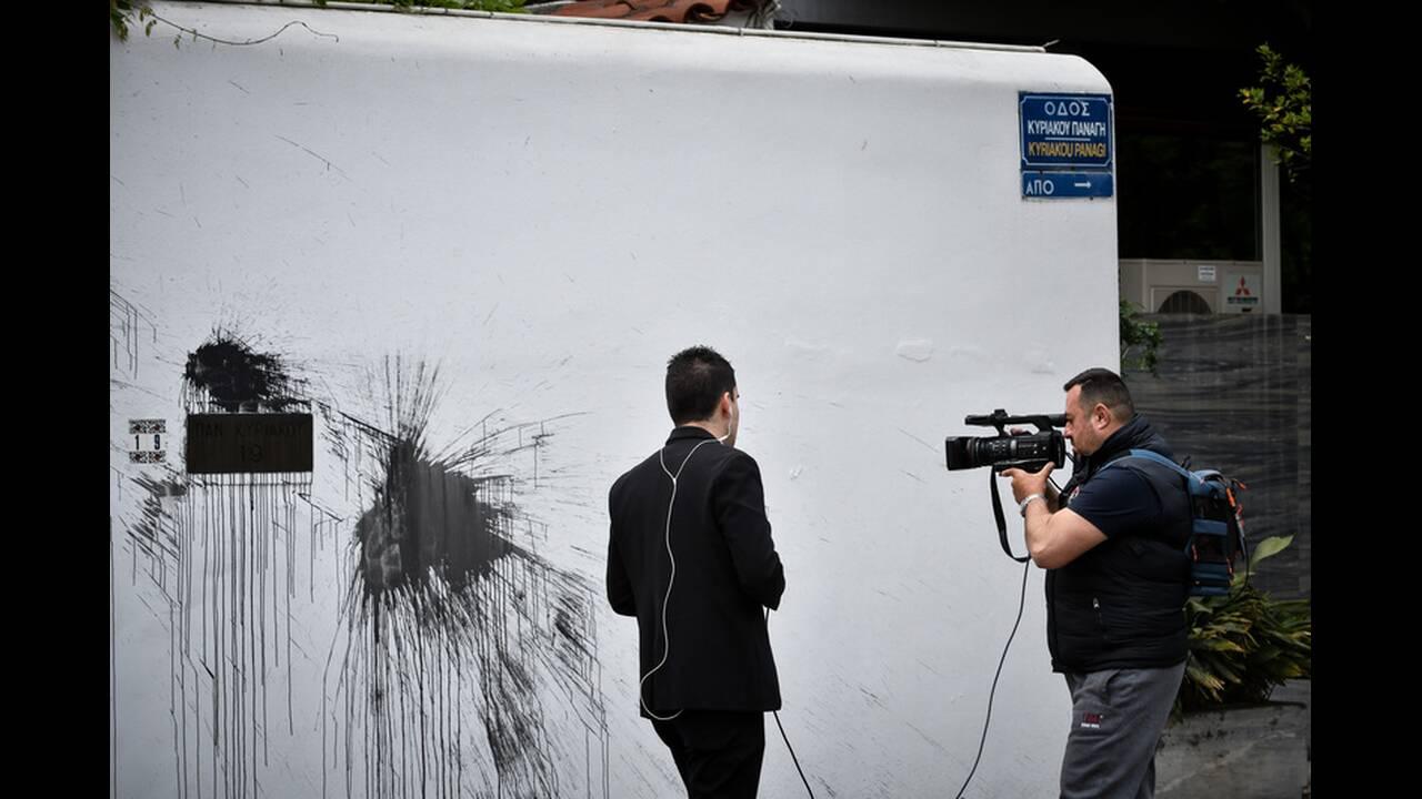 https://cdn.cnngreece.gr/media/news/2019/05/15/176677/photos/snapshot/4803674.jpg