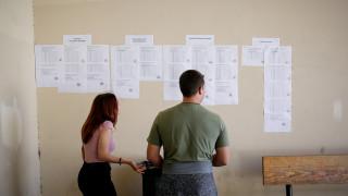 Πανελλήνιες εξετάσεις 2019: Ρεκόρ εισακτέων στα ΑΕΙ - Δείτε το πρόγραμμα