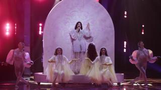 Eurovision 2019: Οι εμφανίσεις Ελλάδας - Κύπρου που τις έστειλαν στον τελικό