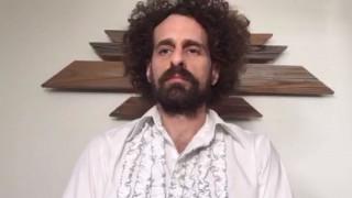Αριζόνα: Νεκρός ηθοποιός του «Εξολοθρευτή» - Έπεσε από γέφυρα