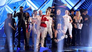 Eurovision 2019: Χάκερ διέκοψαν την μετάδοση του διαγωνισμού