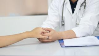Η Ελλάδα 18η στην Ευρώπη, σε θέματα βιωσιμότητας του συστήματος υγείας