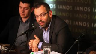 «Περούκα gate»: Ποινική δίωξη σε βάρος των δύο δημοσιογράφων - πρωταγωνιστών