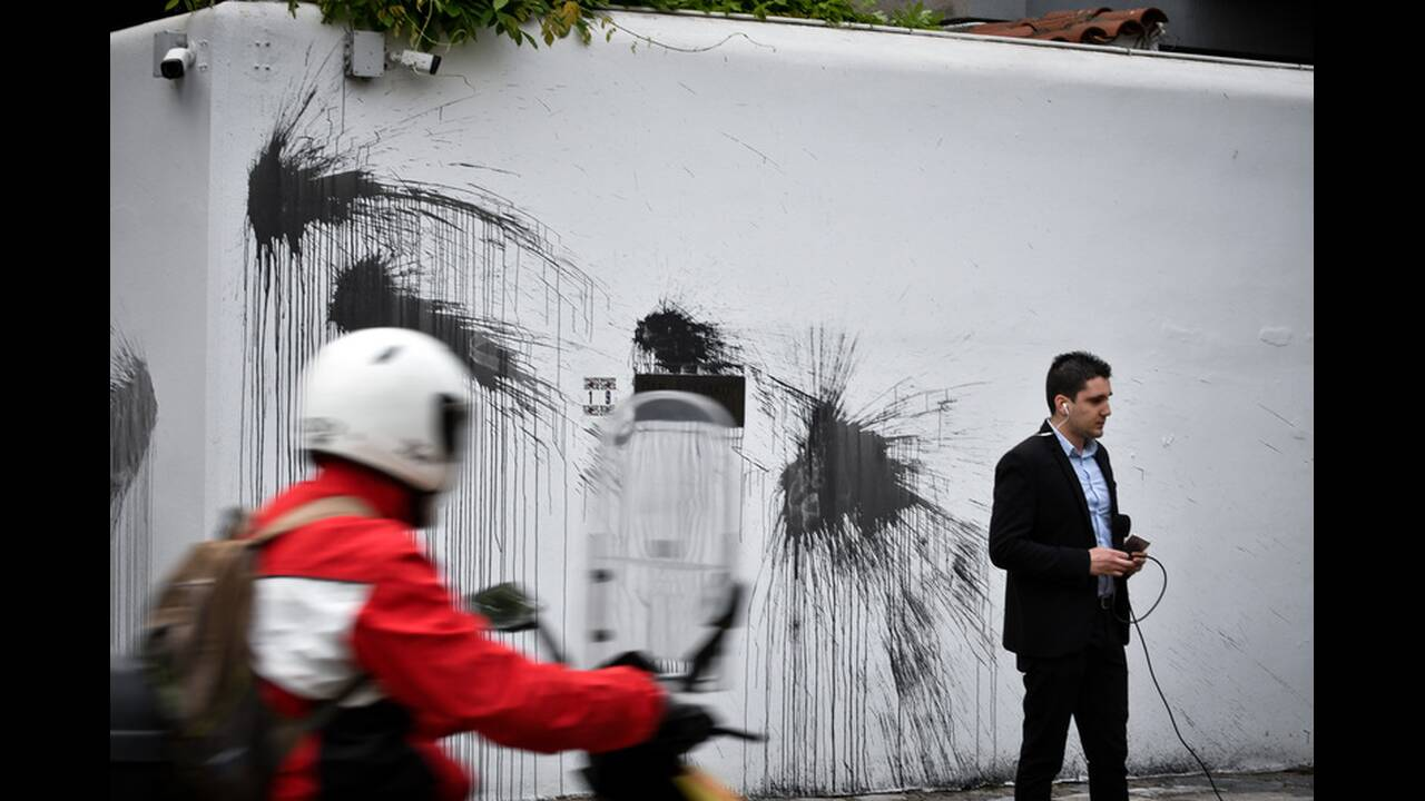https://cdn.cnngreece.gr/media/news/2019/05/15/176732/photos/snapshot/4803676.jpg