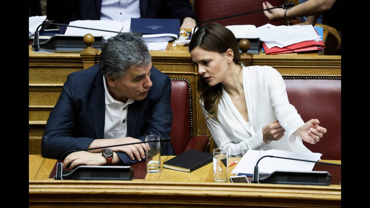 https://cdn.cnngreece.gr/media/news/2019/05/15/176734/photos/snapshot/4803820.jpg