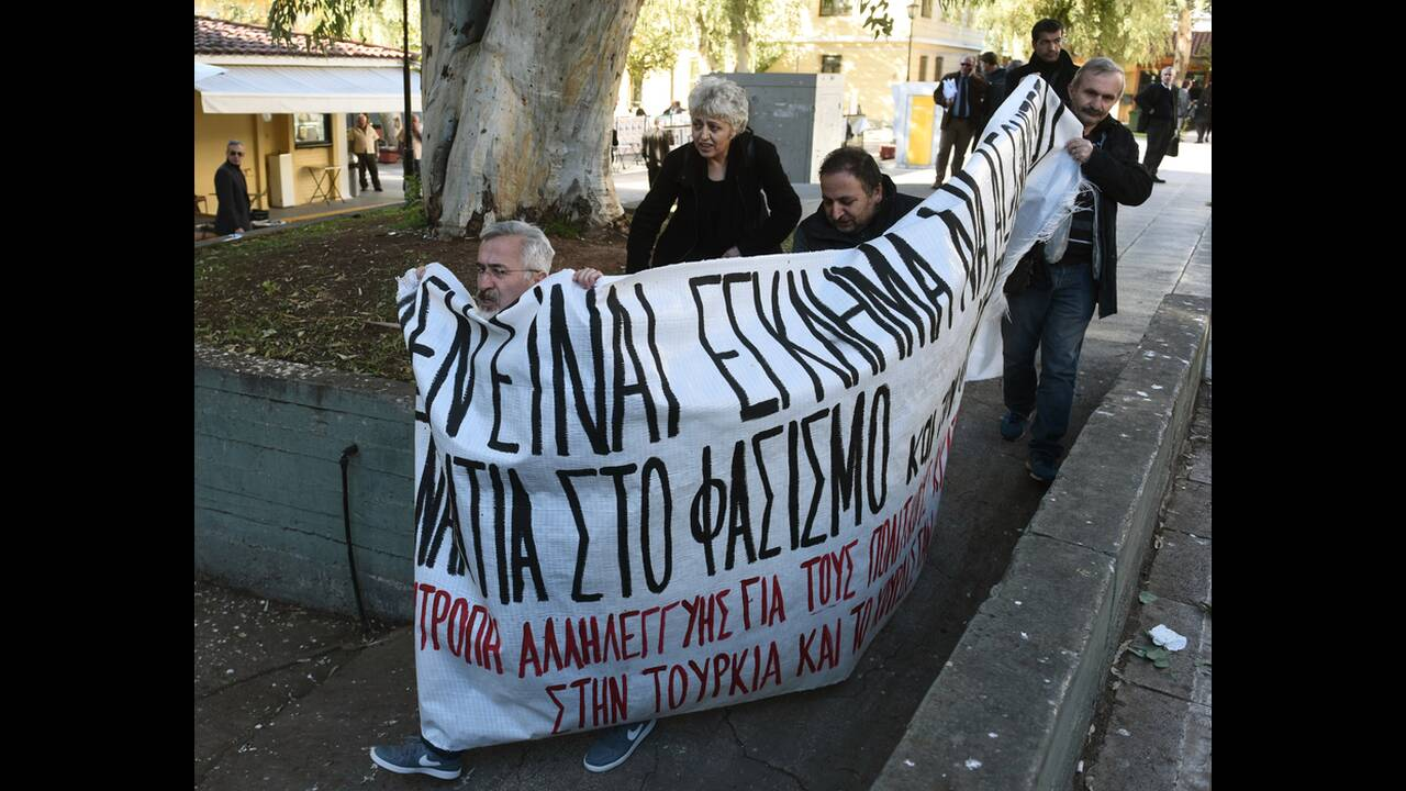 https://cdn.cnngreece.gr/media/news/2019/05/15/176759/photos/snapshot/4305081.jpg