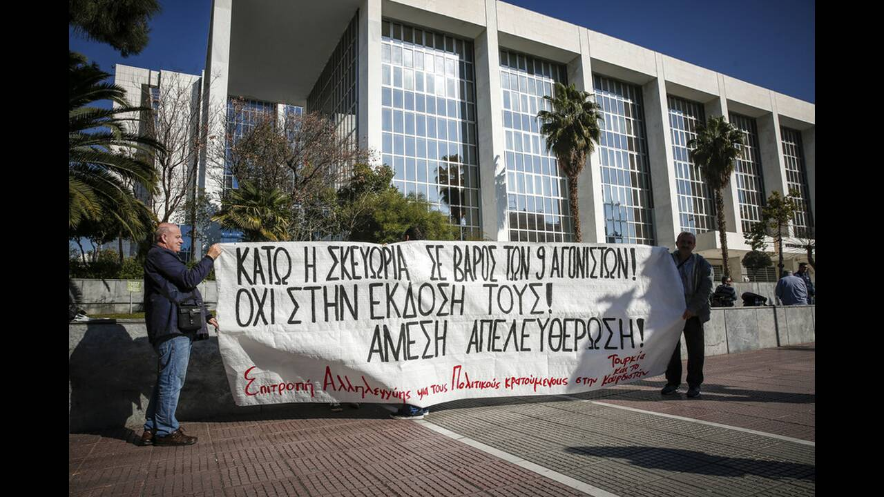 https://cdn.cnngreece.gr/media/news/2019/05/15/176759/photos/snapshot/4357563.jpg