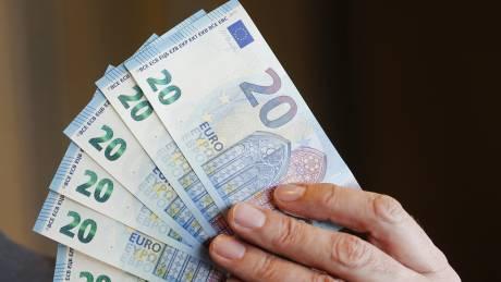 120 δόσεις: Τι αλλάζει με τους ακατάσχετους λογαριασμούς