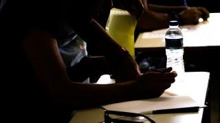 Λύκειο: Έτσι θα γίνουν οι προαγωγικές και απολυτήριες εξετάσεις