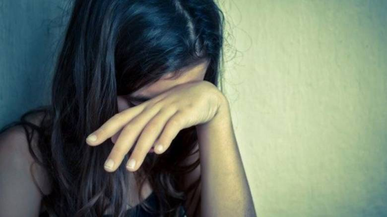 Κρήτη: Κάθειρξη 17 ετών στο εφετείο για το δάσκαλο που ασέλγησε σε 8χρονη