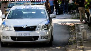 Έγκλημα στην Καλλιθέα: Η 29χρονη που στραγγαλίστηκε άνοιξε την πόρτα στο δολοφόνο της