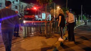 Καλαμάτα: Αναβλήθηκε ξανά η δίκη των επτά κατηγορουμένων για το θάνατο του εικονολήπτη