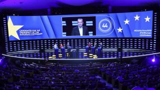 Κρίσιμο debate των «έξι» για την Προεδρία της Κομισιόν