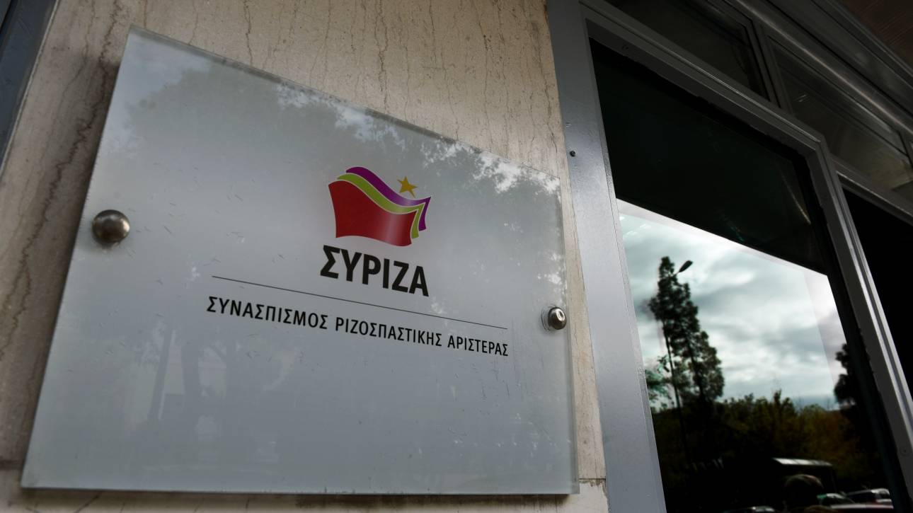 ΣΥΡΙΖΑ για Μητσοτάκη: Άκουσε τους επικοινωνιολόγους του και δεν αναφέρθηκε στην 7ήμερη εργασία