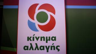 Ευρωεκλογές 2019: Το προεκλογικό σποτ του ΚΙΝΑΛ για την όλο... δεξιά πορεία του ΣΥΡΙΖΑ