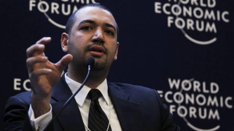 Ταινία για το μακελειό στο Κράιστσερτς ετοιμάζει ο Αιγύπτιος παραγωγός Μοέζ Μασούντ