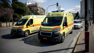 Απεργούν σήμερα οι εργαζόμενοι στα νοσοκομεία - Συγκέντρωση στο κέντρο της Αθήνας