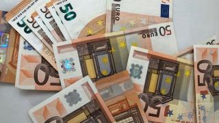 13η Σύνταξη: Αυτά είναι τα ποσά που θα λάβουν οι δικαιούχοι