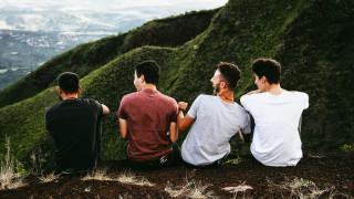 Εφηβεία και ενηλικίωση: τι έχει αλλάξει;