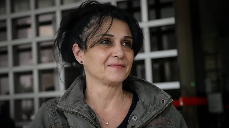 Την αθώωση της καθαρίστριας από τον Βόλο προτείνει η αντεισαγγελέας του Αρείου Πάγου