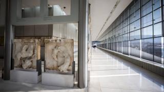 Εκλογές 2019: Πώς θα λειτουργούν αρχαιολογικοί χώροι και μουσεία τις ημέρες διεξαγωγής τους